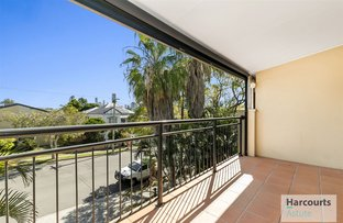 Picture of 9/5 Heidelberg Street, East Brisbane QLD 4169