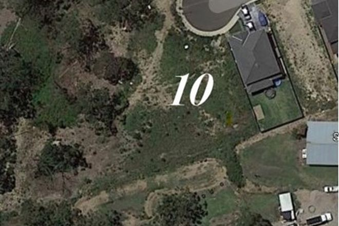 Picture of 10 Bimanga Place, KELLYVILLE NSW 2155