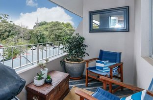 Picture of 13/23 Hensman Road, Subiaco WA 6008
