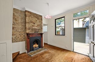 Picture of 1 Sims Street, Darlinghurst NSW 2010