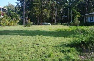 Picture of 21 Wanda, Mac Leay Island QLD 4184