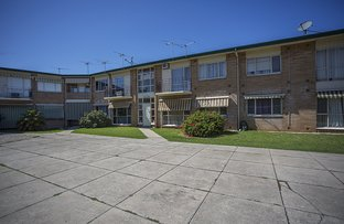 Picture of 8/15 Warwick Avenue, Kurralta Park SA 5037