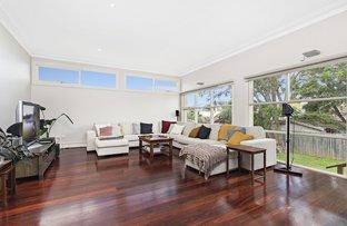 Picture of 24 Philip Street, Strathfield NSW 2135