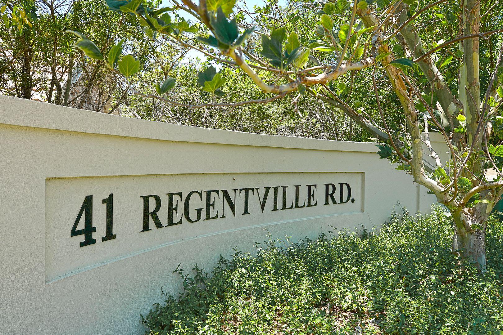 9/41 Regentville Road, Glenmore Park NSW 2745, Image 1
