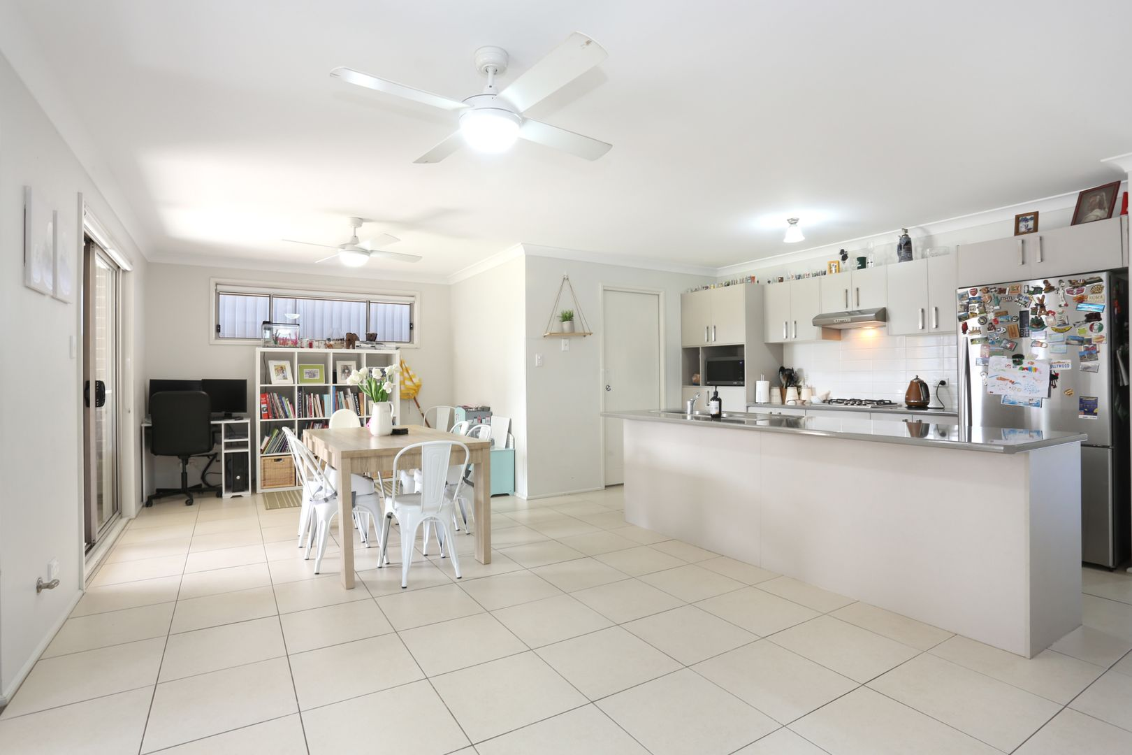 1 Gallinulla Place, Glenmore Park NSW 2745, Image 0