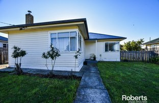 Picture of 28 Mitchell Street, Mayfield TAS 7248