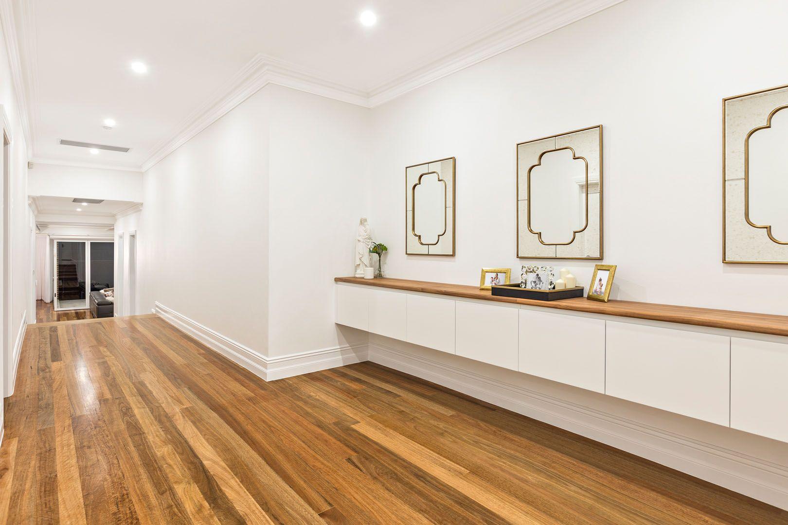 62 Cheviot Street, Ashbury NSW 2193, Image 1