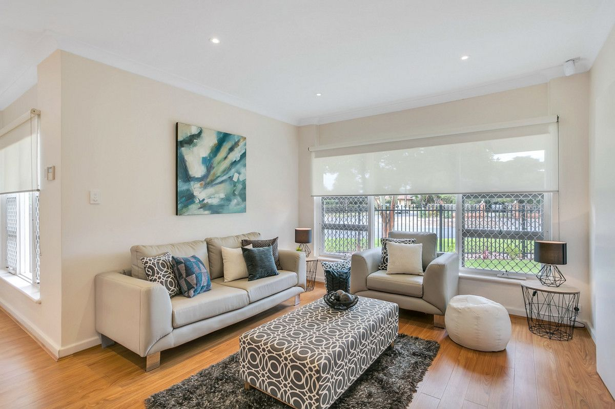 20 Rheims Street, Broadview SA 5083, Image 1