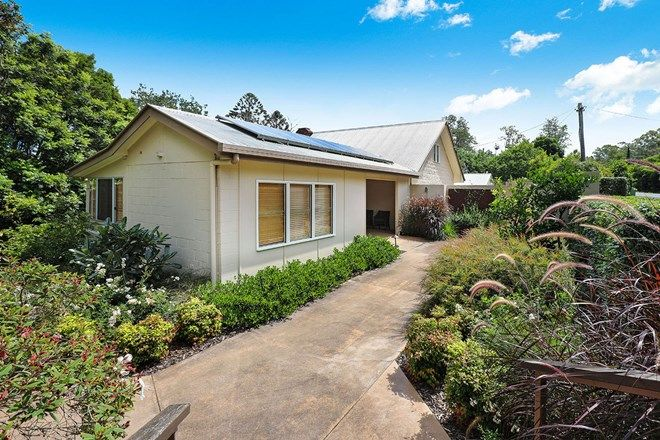 Picture of 20 Balmoral Road, MONTVILLE QLD 4560