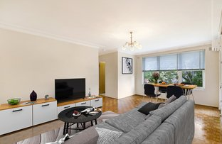 Picture of 6/137  Frederick Street, Ashfield NSW 2131