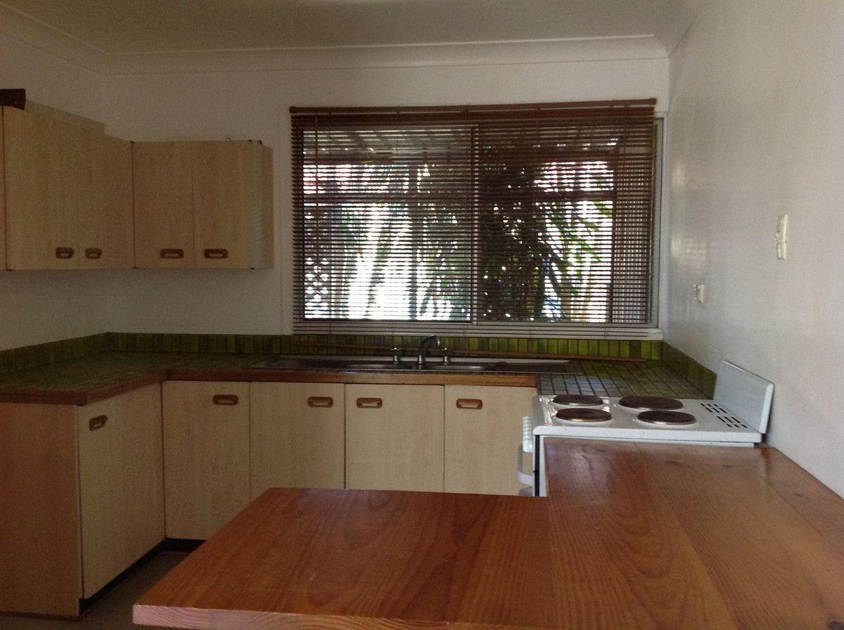 1/47 Compton Street, Iluka NSW 2466, Image 2