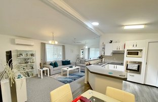 Picture of Ibis Boulevard, Eli Waters QLD 4655