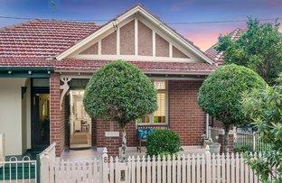 Picture of 8 Calvert Street, Marrickville NSW 2204