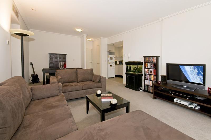 504/39-47 Orara Street, Waitara NSW 2077, Image 0