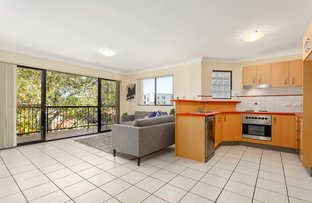Picture of 12/2-4 Henry Street, Redcliffe QLD 4020