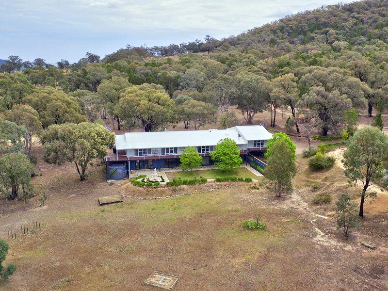 763 Karoopa Lane Crowther via, Young NSW 2594, Image 0