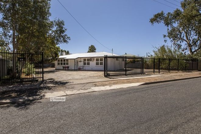 Picture of 48 Gap Road, THE GAP NT 0870