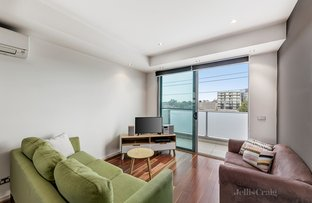 9/463 South Road, Bentleigh VIC 3204