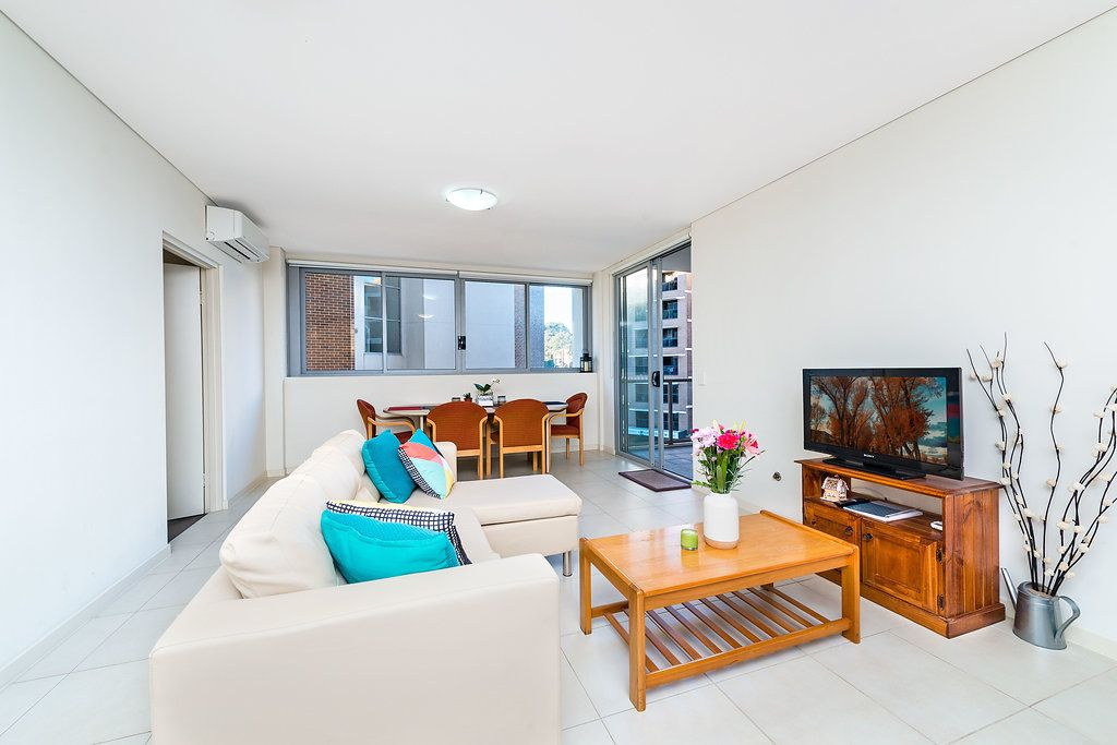 89/2a Brown Street, Ashfield NSW 2131, Image 1