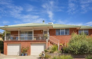 Picture of 58 McRae Street, Tamworth NSW 2340