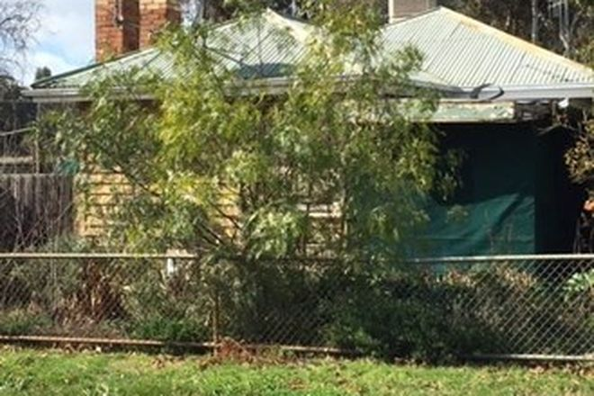Picture of 3874 Sunraysia Highway, STUART MILL VIC 3477
