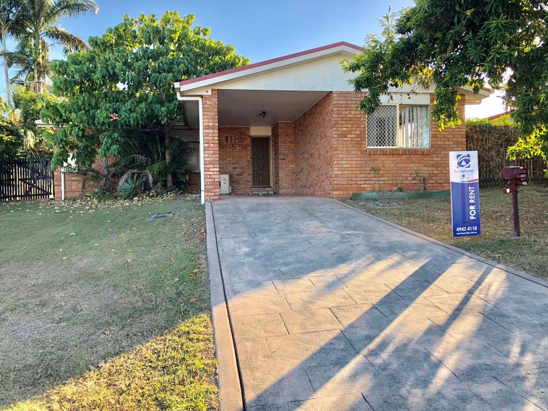 4 Abel Tasman Court, Rural View QLD 4740, Image 0