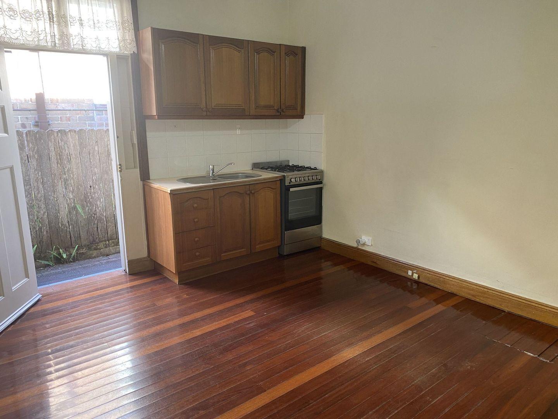 41 Arthur Street, Randwick NSW 2031, Image 1
