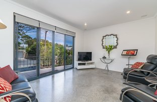 Picture of 26 Thomas St, South Fremantle WA 6162