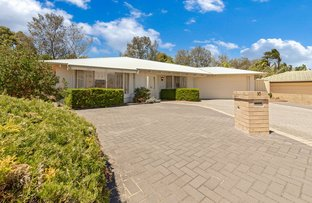 Picture of 10 Fairlie Grove, Kinross WA 6028