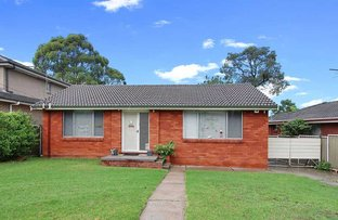 Picture of 1 Magnolia St, Greystanes NSW 2145