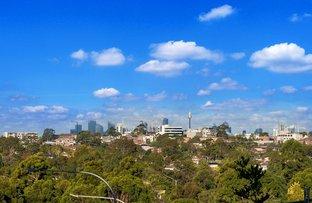 301E/1 Collingridge Drive, Ryde NSW 2112