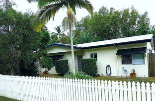 80 Wistaria Street, Holloways Beach QLD 4878