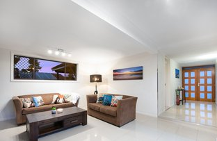 Picture of 19 Sunset Street, Rochedale South QLD 4123