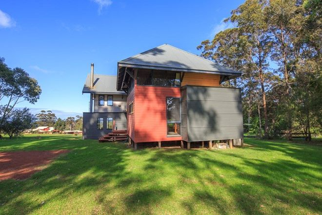 Picture of 3 Knowles  Court, DENMARK WA 6333