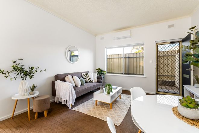 Picture of 1/79 Spring Street, QUEENSTOWN SA 5014