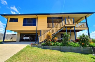 Picture of 31 Petrel Avenue, River Heads QLD 4655