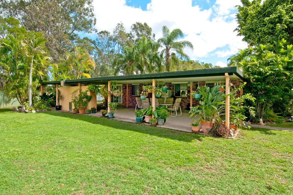 841 Kingston Road, Waterford West QLD 4133, Image 0
