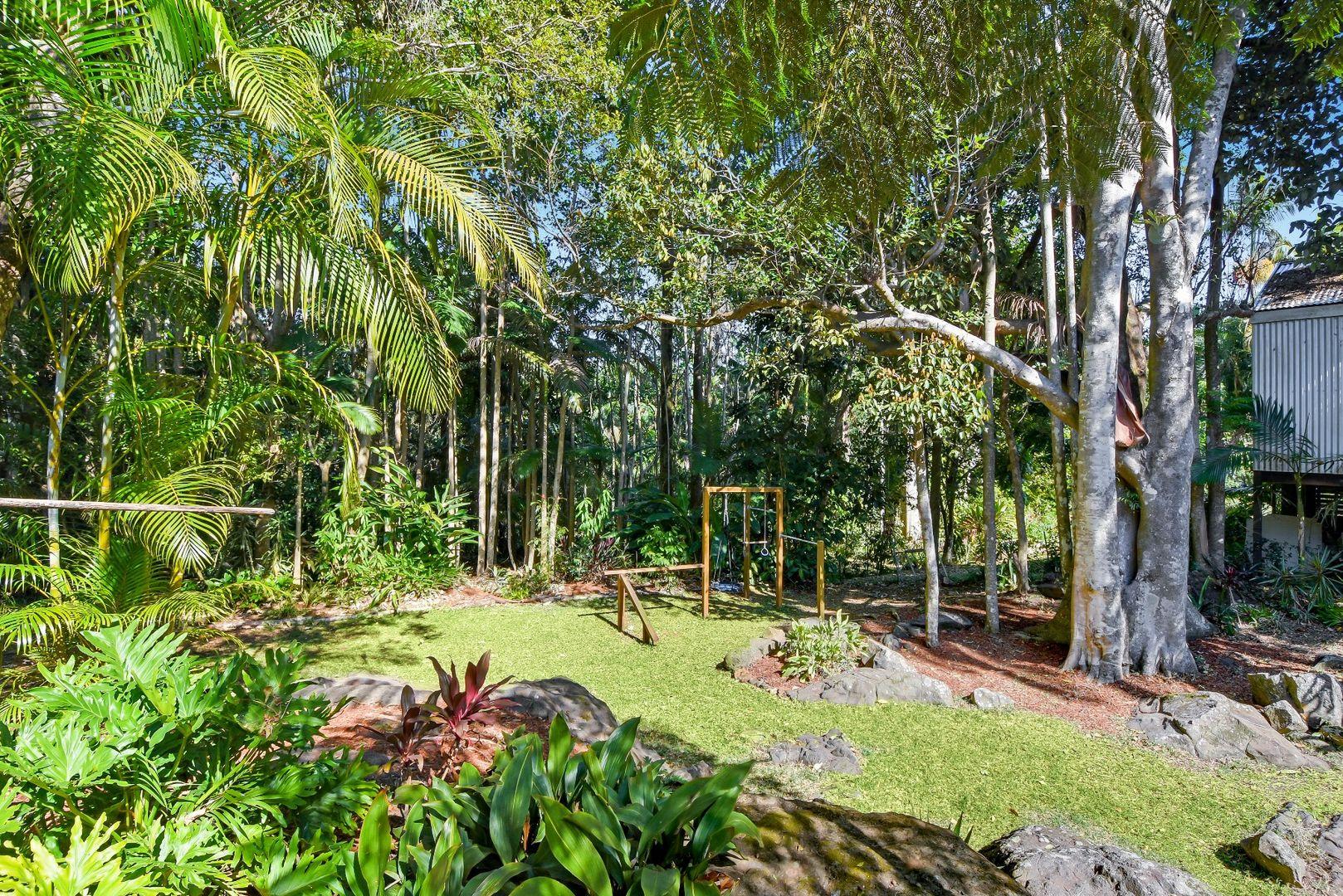 4 Possumwood Place, Buderim QLD 4556, Image 2