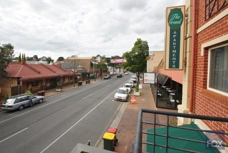 36/55 Melbourne Street, North Adelaide SA 5006, Image 0
