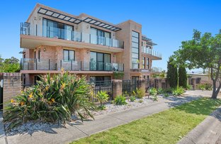 Picture of 3/5-7 Centennial Ave, Long Jetty NSW 2261