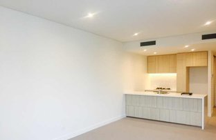 Picture of 518/159 Ross Street, Forest Lodge NSW 2037