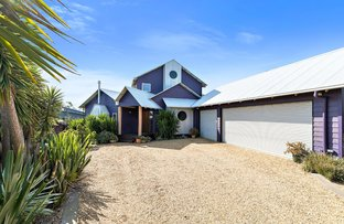 11 NORMAN DRIVE, Cowes VIC 3922