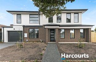 Picture of 8C McLaren Avenue, Cranbourne VIC 3977