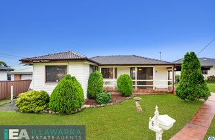 Picture of 6 Cleary Street, Barrack Heights NSW 2528
