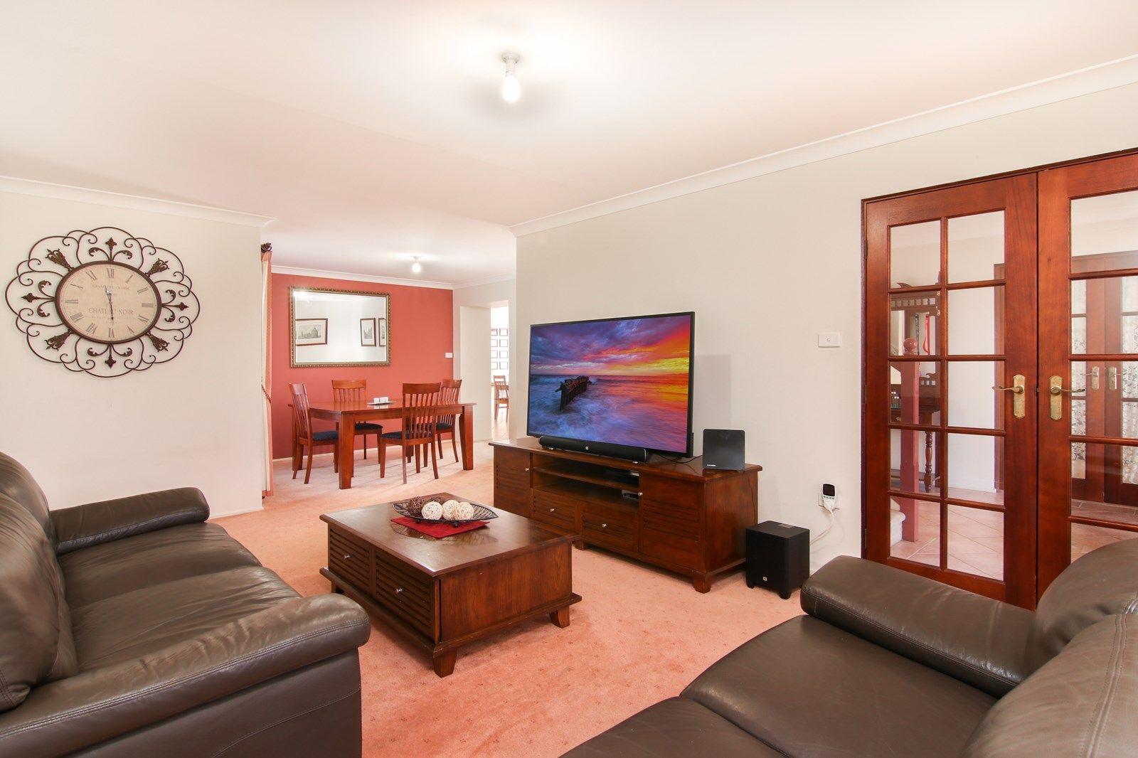 86 Sunnybank Crescent, Horsley NSW 2530, Image 1