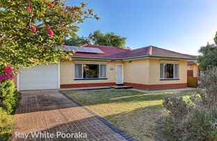 Picture of 42 Tiparra Avenue, Park Holme SA 5043
