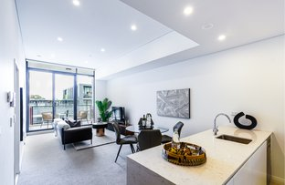 Picture of 6 Nancarrow, Meadowbank NSW 2114