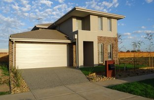 Picture of 5 Jetty Road, Werribee South VIC 3030