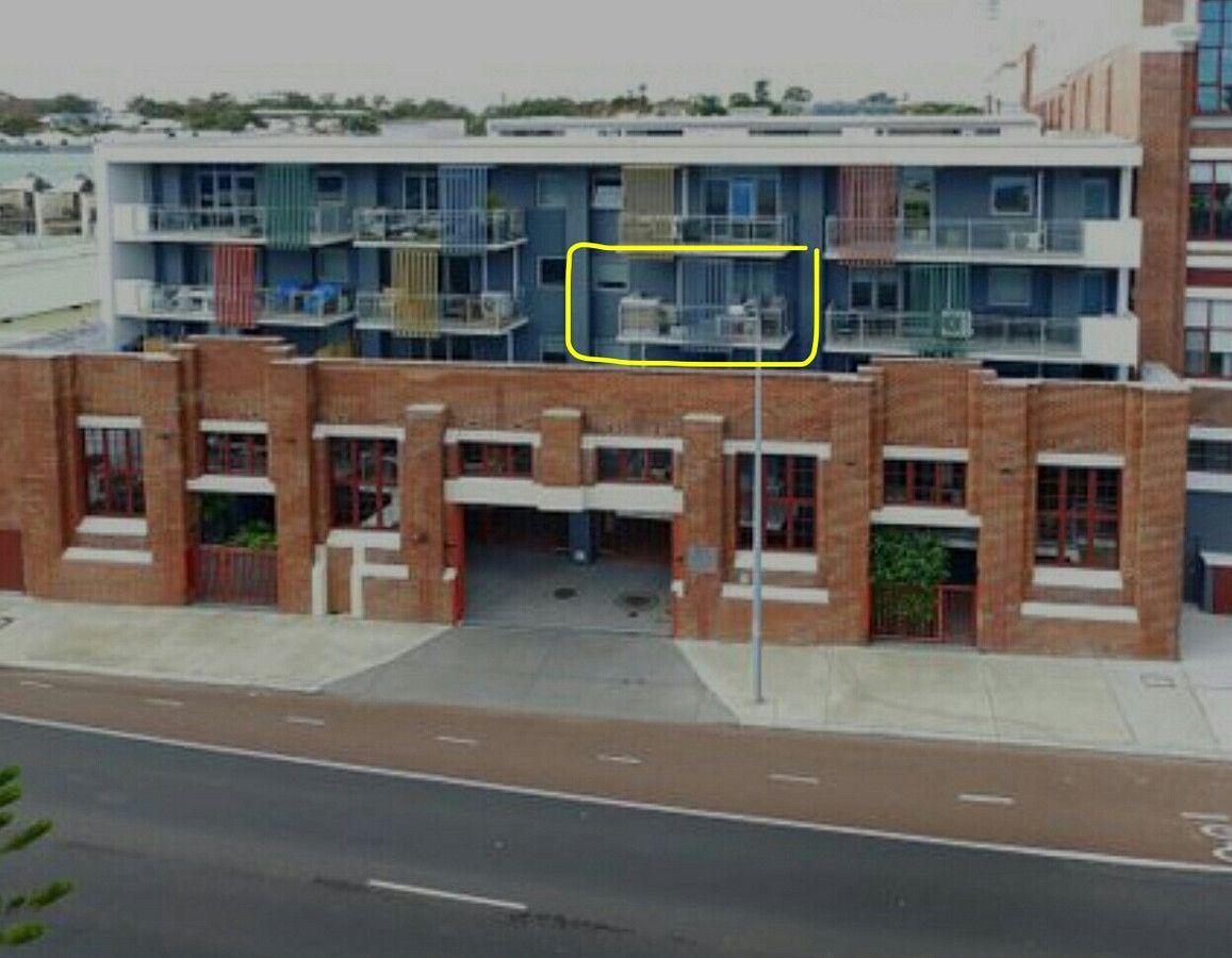 29/57 Beach Street, Fremantle WA 6160, Image 1