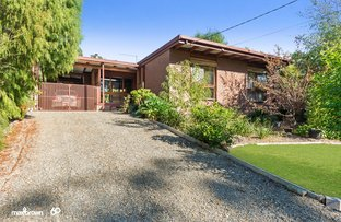 Picture of 6 Boxtree Road, Montrose VIC 3765